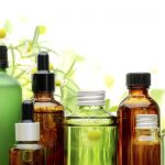 Applications of essential oils