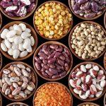 Βότανα για τη χοληστερίνη