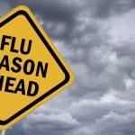 Βότανα για το κρυολόγημα και τη γρίπη