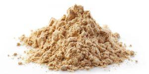 Aphrodisiac spices