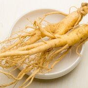 ginseng-collect