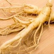 ginseng-therapeuticals