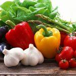 Βότανα: βιταμίνες, μέταλλα και ιχνοστοιχεία μέρος 1ο