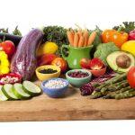 Βότανα, βιταμίνες, μέταλλα και ιχνοστοιχεία μέρος 3ο