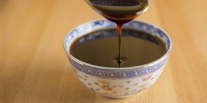 Black strap molasses health benefits