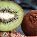 Kiwi best cosmetic uses!