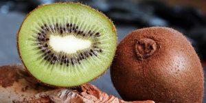 Kiwi cosmetic uses