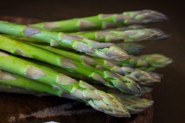 Greek edible greens