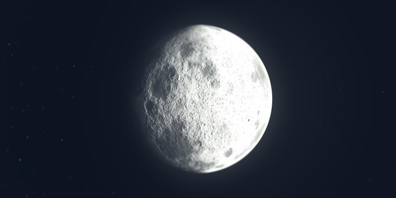 Οι φάσεις της Σελήνης στην κηπουρική