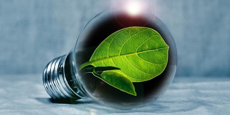 Τα οφέλη της ανακύκλωσης για μια καλύτερη ζωή!