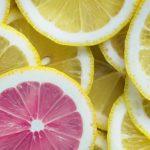 Αιθέριο έλαιο λεμόνι – οι μοναδικές εφαρμογές του!